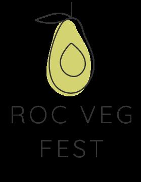 Rocvegfest